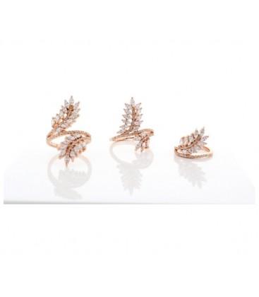 Fern Rings
