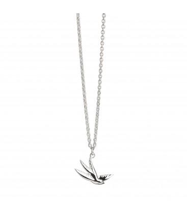 Muru Swallow Necklace