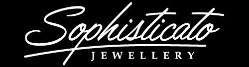Sophisticato Jewellery